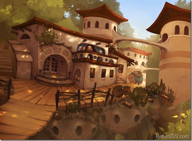 The_Teahouse_by_Etoli