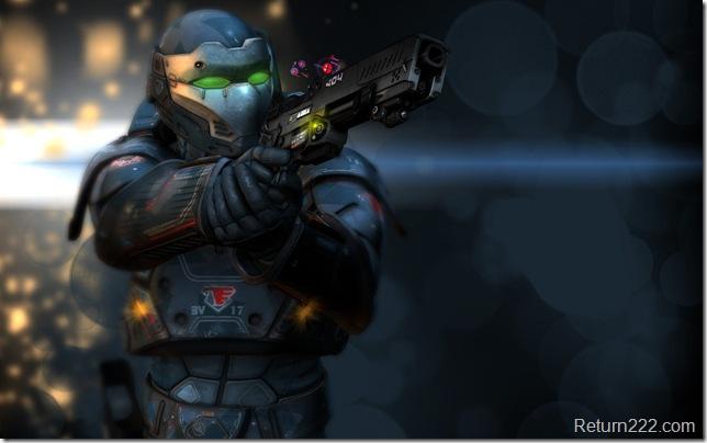 Grim_Shooter_by_art_spot