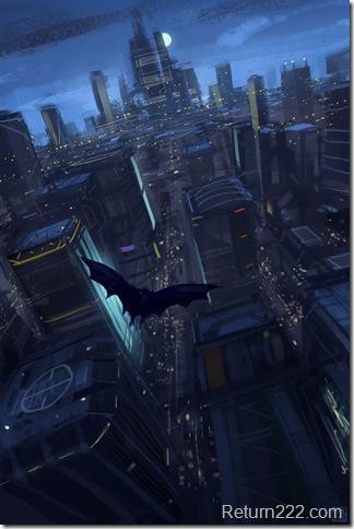 Dark_Knight_by_Hideyoshi