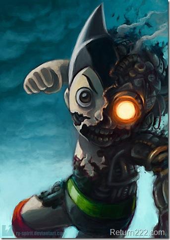 Astroboy__s_Intense_Battle_by_ry_spirit