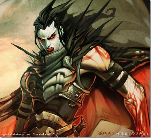 Vampire_1_by_el_grimlock
