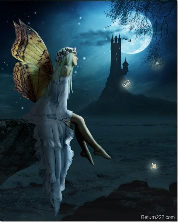 Fireflies_by_Pygar