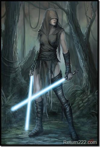 Jedi_by_StandAlone_Complex