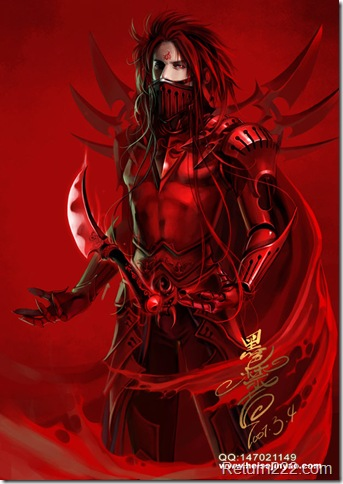 Devil_by_heise