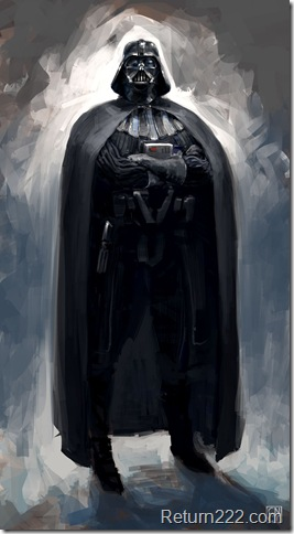 SW__Darth_Vader_by_CarlosNCT