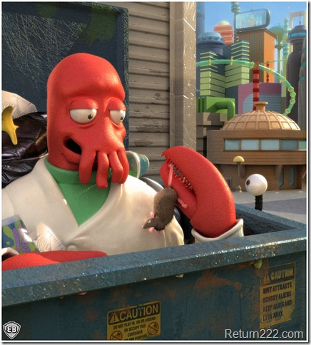 Out_To_Eat_With_Zoidberg_by_vikung_fu