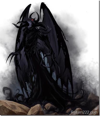 Shadow_Demon_by_BenWootten
