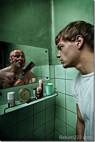 Mental_Hygiene_by_F4ust