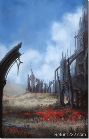 Citadel_by_SnakeToast