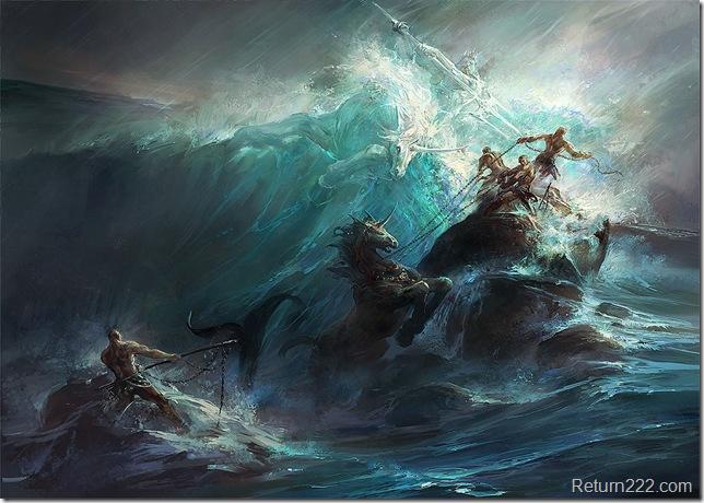 Poseidon__s_Wrath_by_GBrush