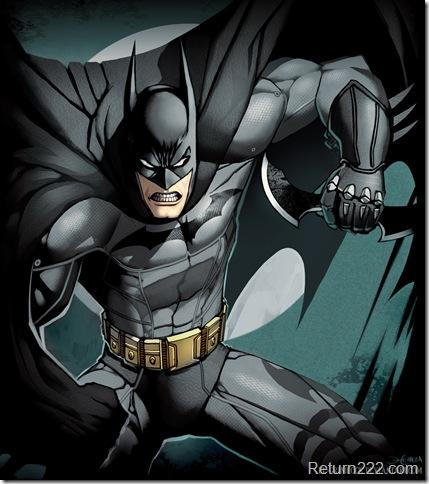 Batman_Arkham_final_by_el_grimlock