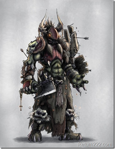 Demon_Hunter_by_DMBoyleDesign