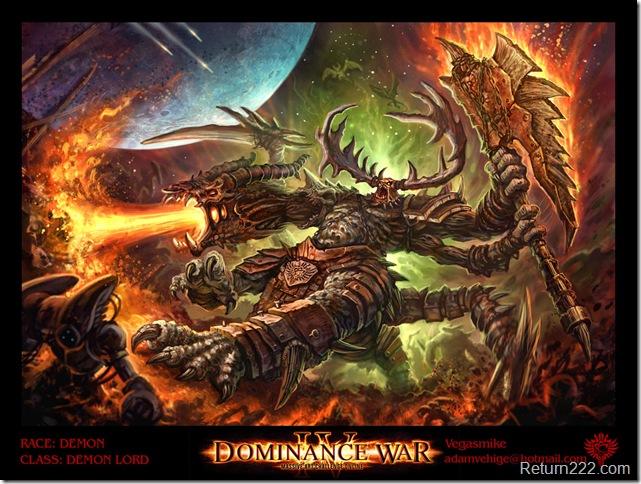 Demon_Lord_by_VegasMike