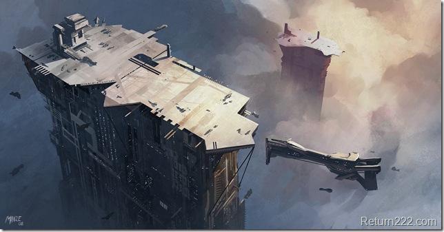 Landingplatform_by_ATArts