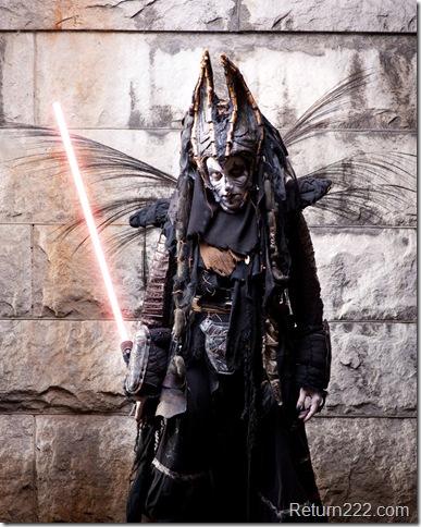 Nightsister_Sith_Witch_V_by_StungunMoy