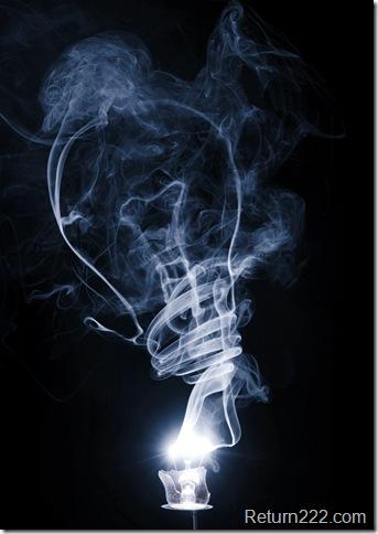 Going_to_Light_Bulb_Heaven_by_oilcorner