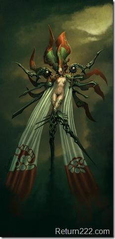 La_Diosa___The_Goddess_by_Giacobino