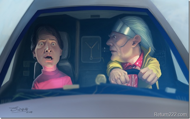 To_the_future_Marty_by_Ronin1984