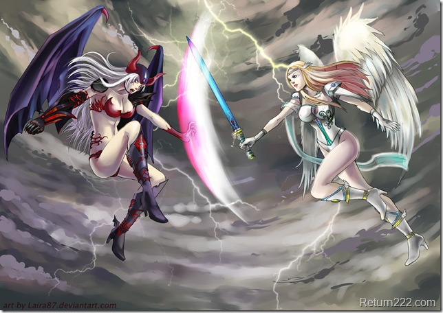 Angel_and_Demon_fight_by_laira87
