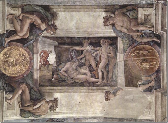 Michelangelo_Buonarroti_021