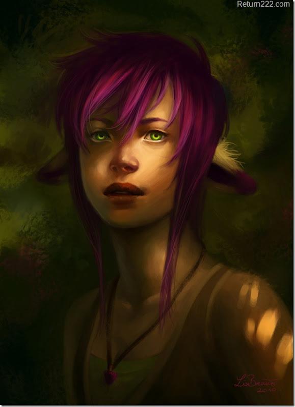 commission_kiera_by_zippora-d2y4uk1