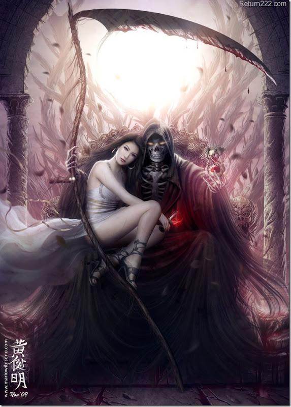 cor___throne_under_a_dying_sun_by_raynkazuya-d2xgi9f