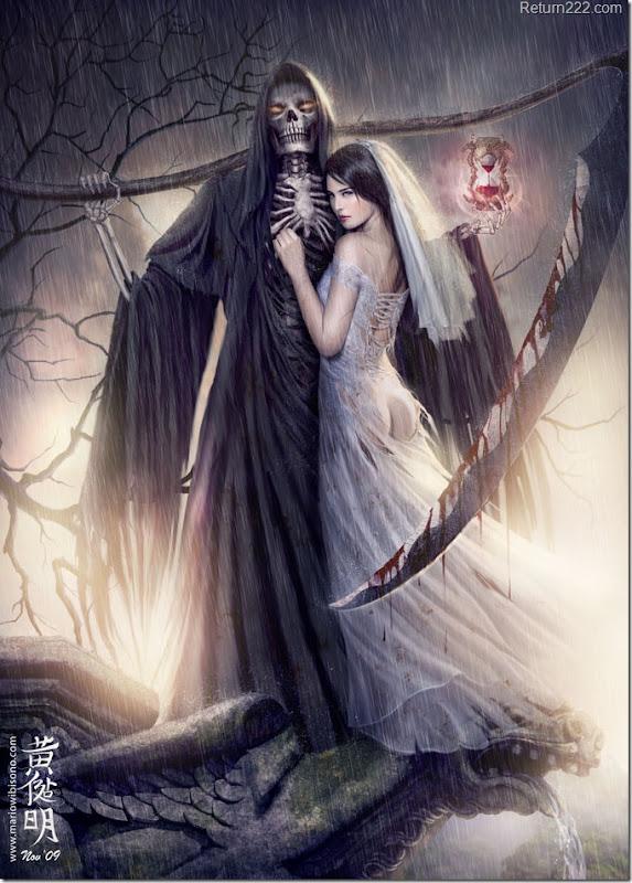 COR___Twilight_Wedding_by_raynkazuya