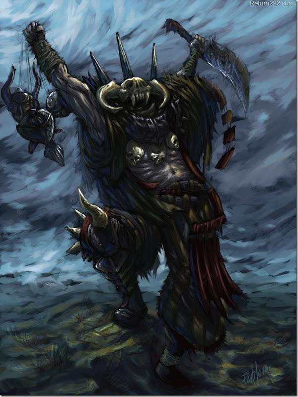 chaos_shaman_by_thebastardson-d2z6qbn