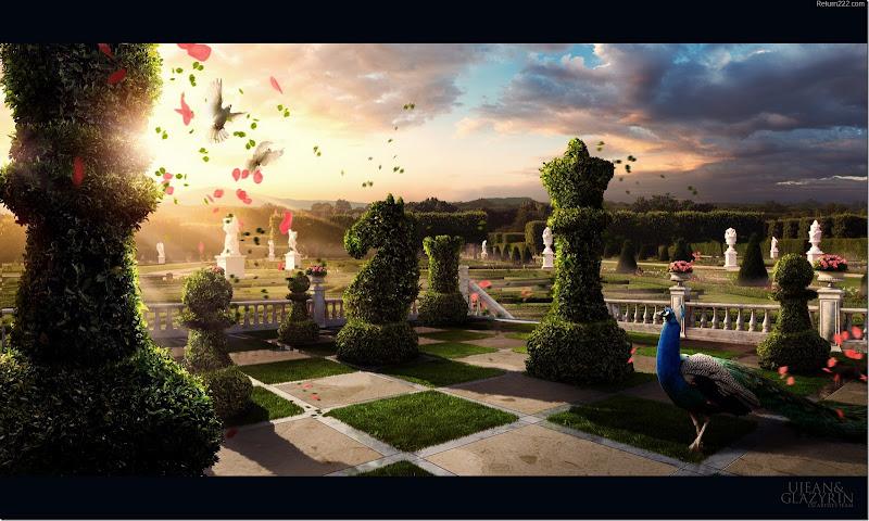chess_garden_by_glazyrin-d2zbbc2