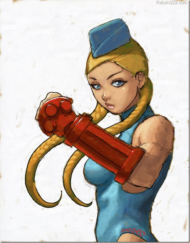 cammy_by_DESEO_ONE