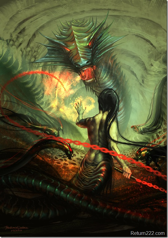 bhunal__the_slayer_by_digitalhadz-d2zirdh