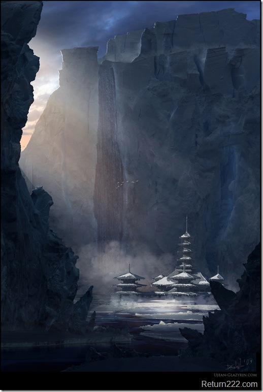 Ancient_temple_by_glazyrin