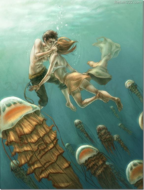 Underwater_Lovin__fixed_by_shley77