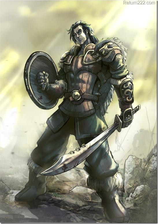 Warlord_09_by_Gilmec