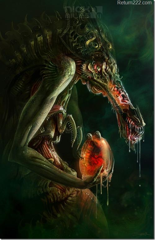 the_plague_dealer_by_exullium-d2yq695
