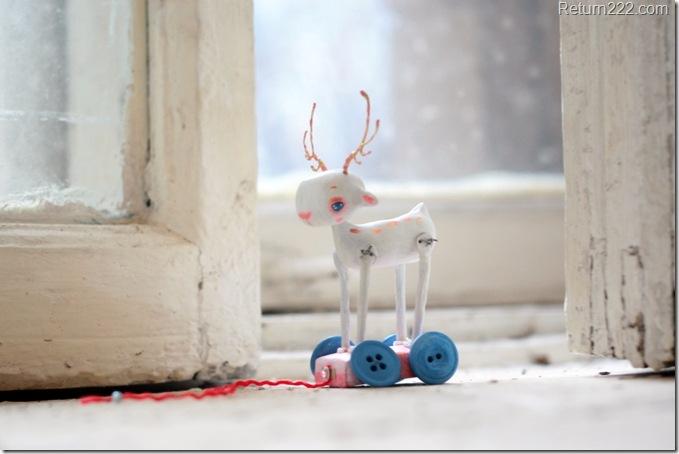 white_deer_white_winter_by_da_bu_di_bu_da