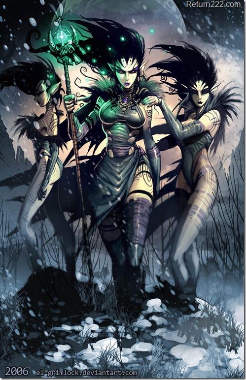 three_witches_by_el_grimlock-d2zlre8