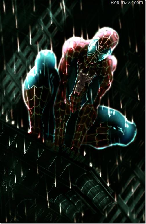 spiderman_zero_color_by_erikvonlehmann-d2zbjea