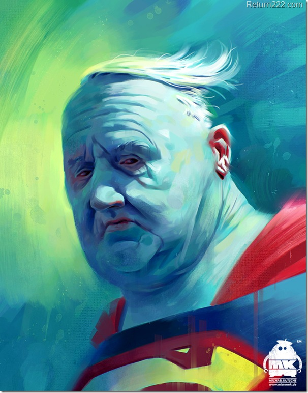 superman_by_michaelkutsche-d2ybn3k