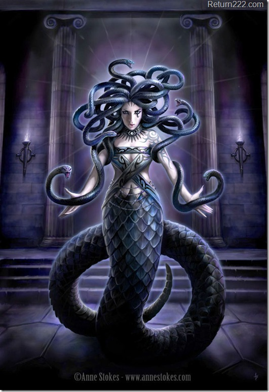 serpent__s_spell_by_ironshod-d2yp27o