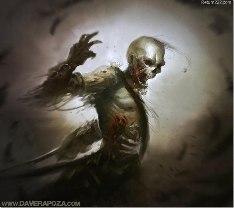 Skeleton_by_DavidRapozaArt