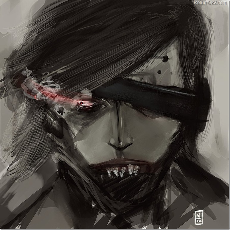 sketch_43_by_nemesiotapia-d2z0txy
