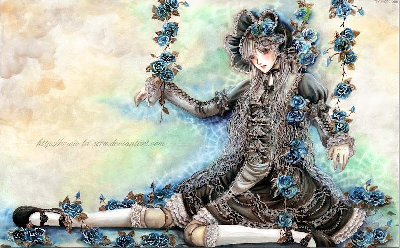 marionette_by_la_sera-d2zlw58