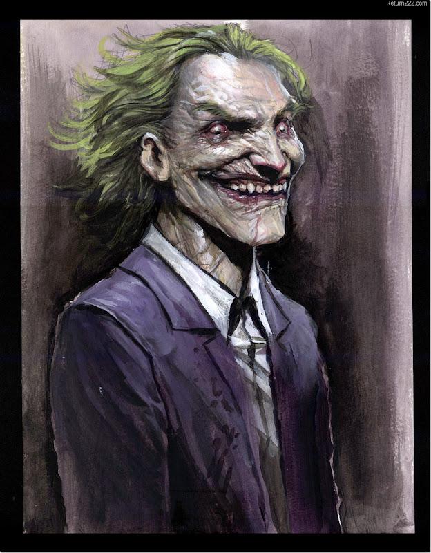 joker_by_nebezial