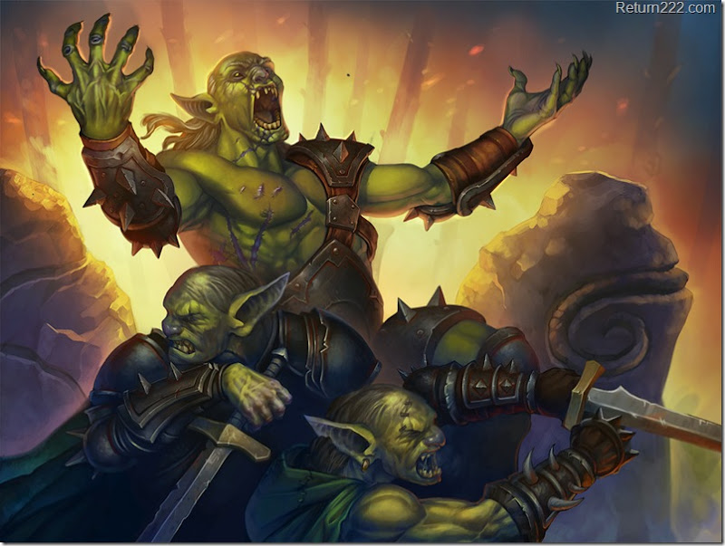 goblin_chieftain_by_gimaldinov-d2y2ay7