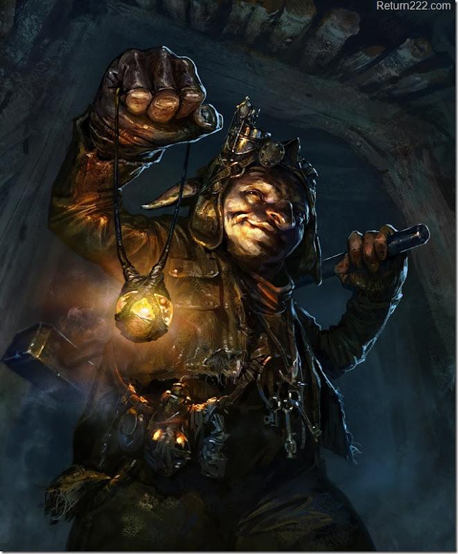 goblin_by_pervandr-d2yoydw