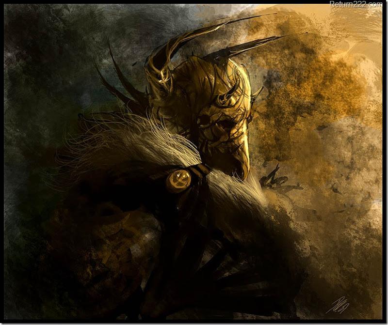 Guild_War_by_DavidRapozaArt