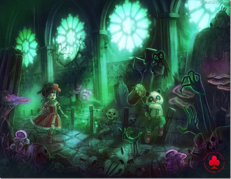 Haunting_House_by_Xadrial
