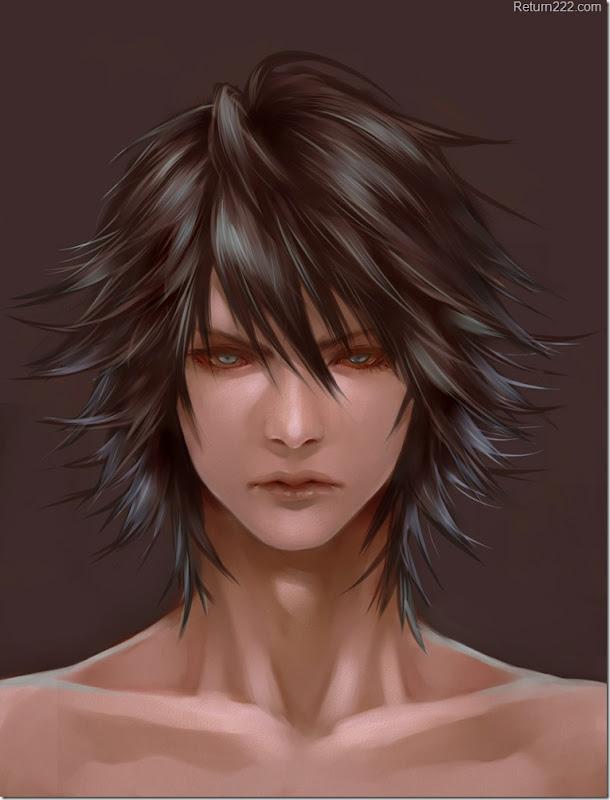 face_by_jounetsunoakai-d2y4tuc