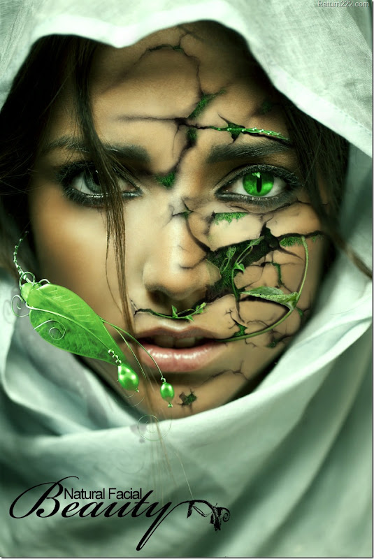 face_of_nature_by_dikzdesign-d2zazd2